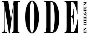 LOGO-OK1